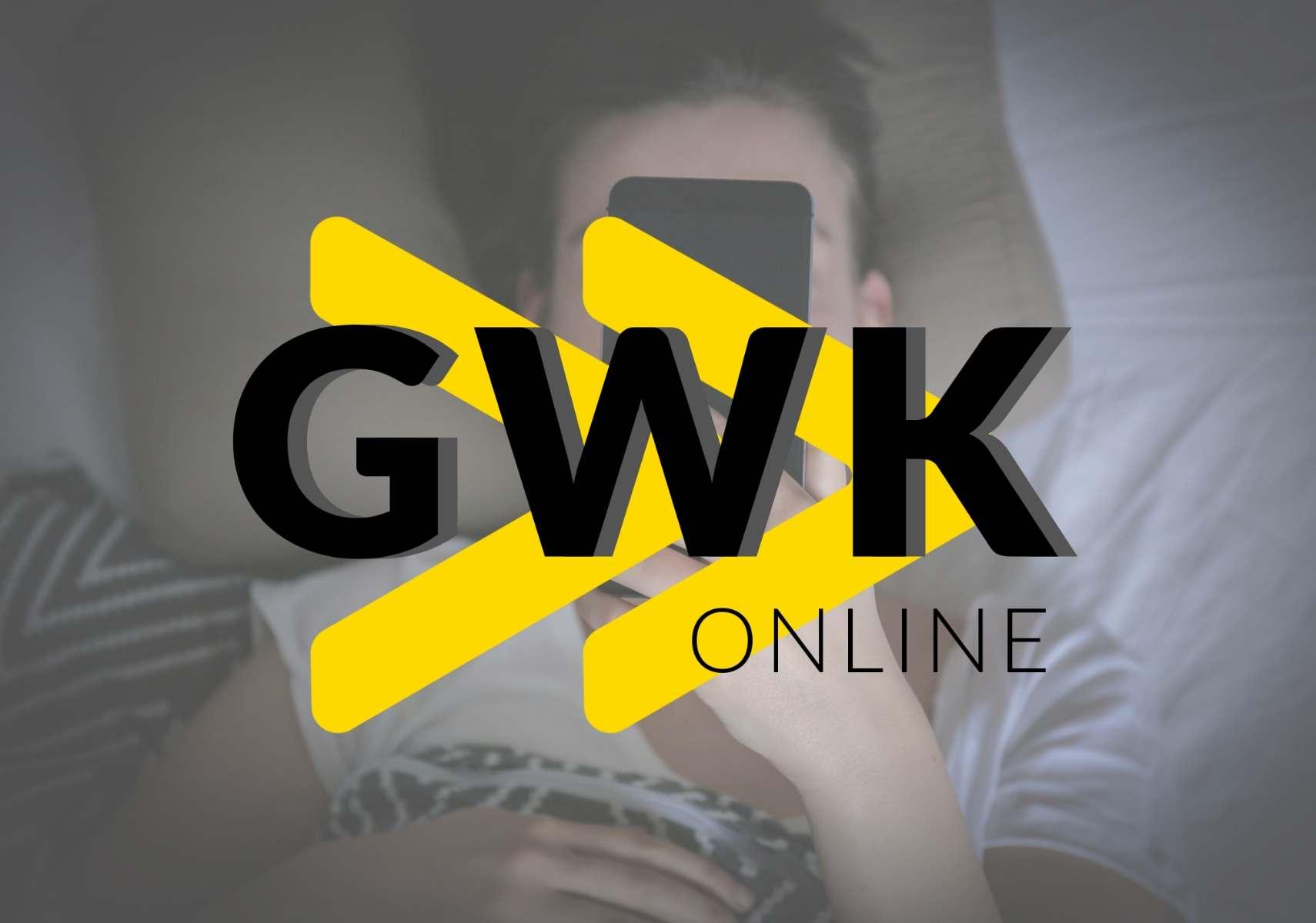 #GWKONLINE