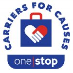 Carriers for Causes_Img
