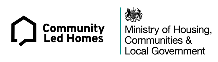 Community_Led_Housing_Logos_Img