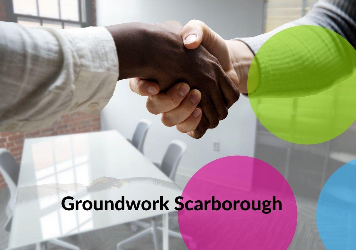 Groundwork Scarborough