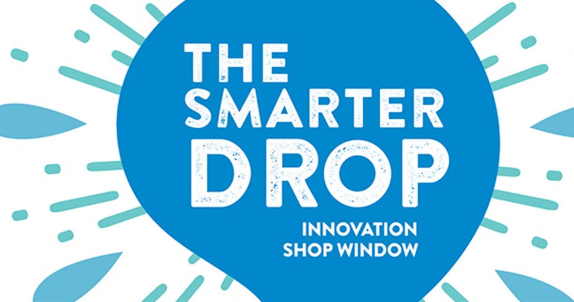 Smarter Drop Street