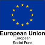 ESF_Logo_Img