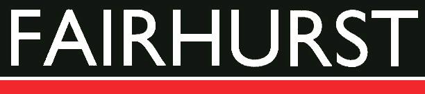Fairhurst Logo