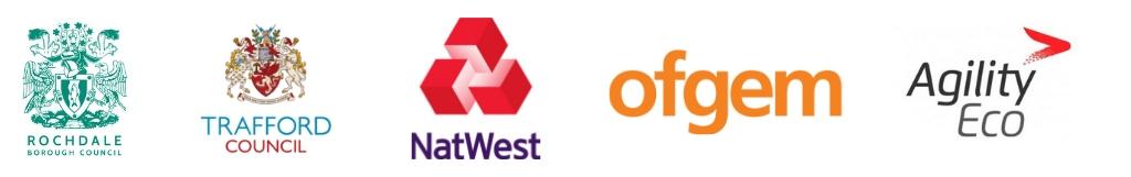 Energyworks partner logos