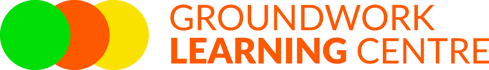 Groundwork Learning Centre