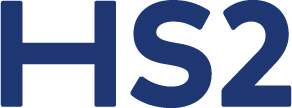 HS2_Community_and_Business_Funds_Logo_Img