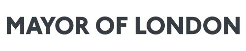 GLA_Grant_London_Family_Fund_Logo_Img