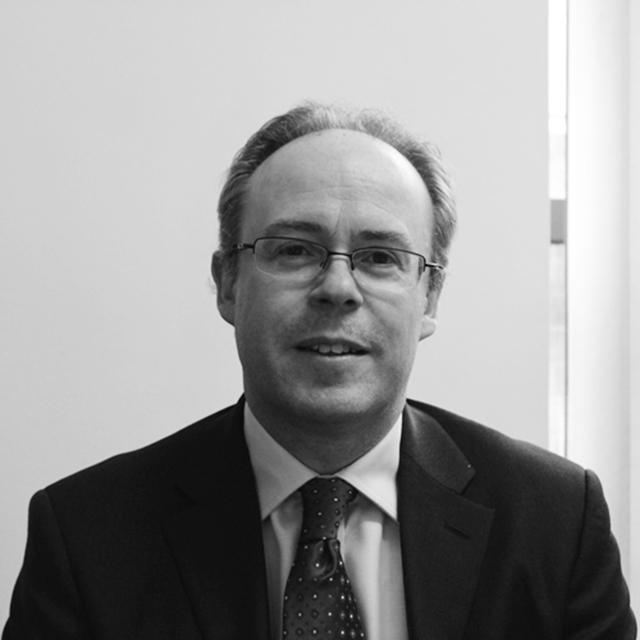 Phil Stokes