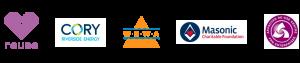 REWORK-partner-logos