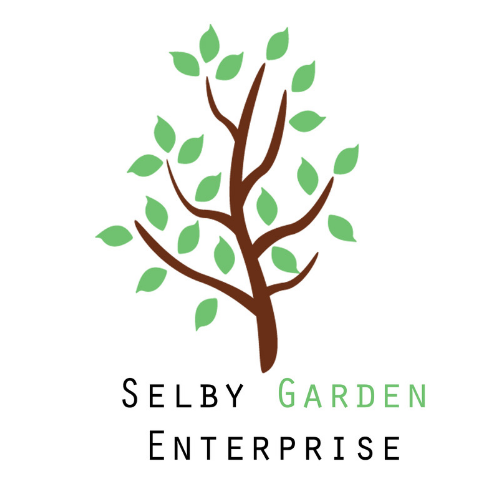Selby Garden Enterprise