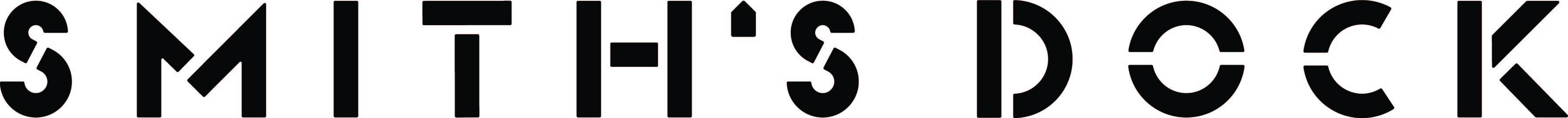 Smiths Dock Logo