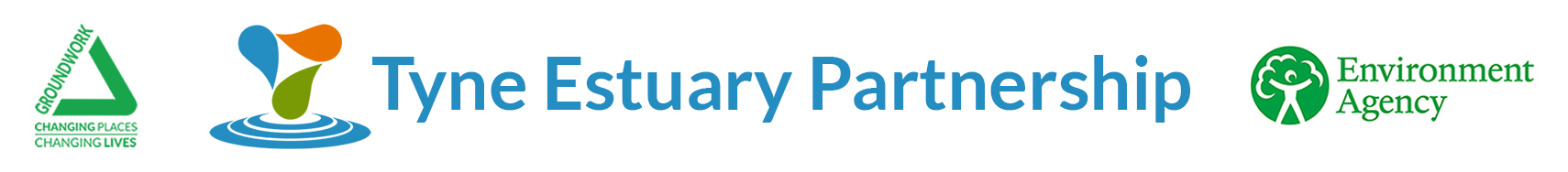 Tyne Estuary Partnership logo