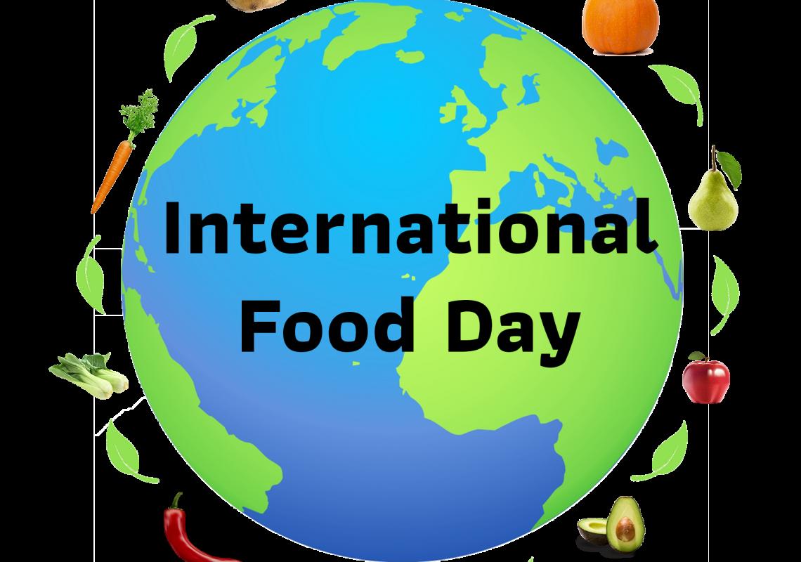 International Food Day