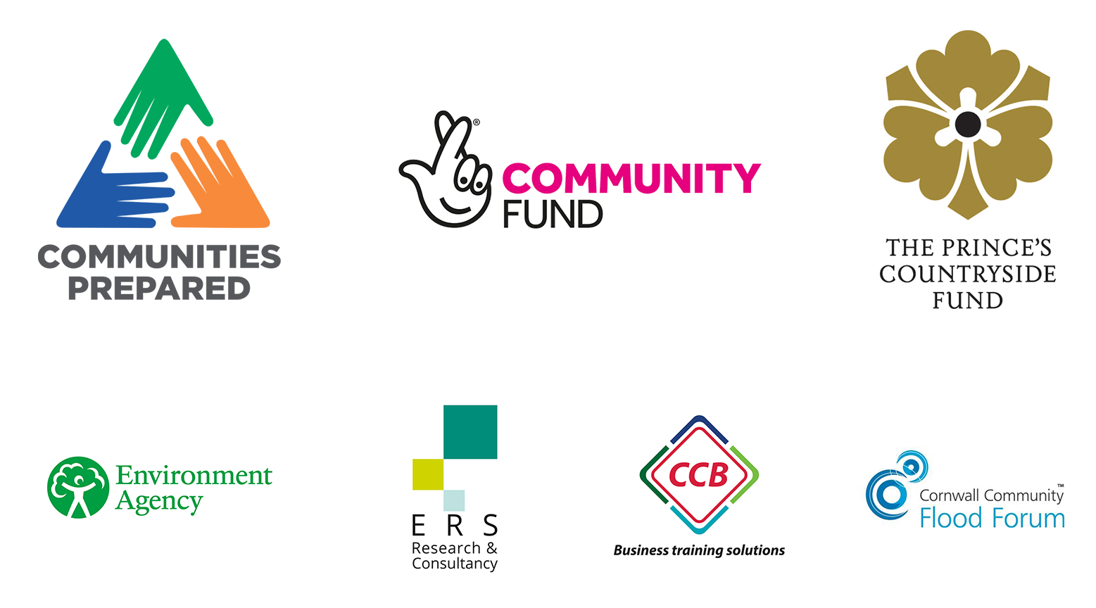 comprepared_funders_partners