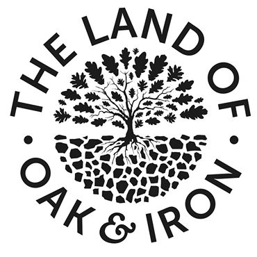 Land of Oak & Iron Landscape Partnership