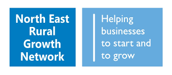 Rural Growth network