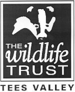 The Wildlie Trust logo