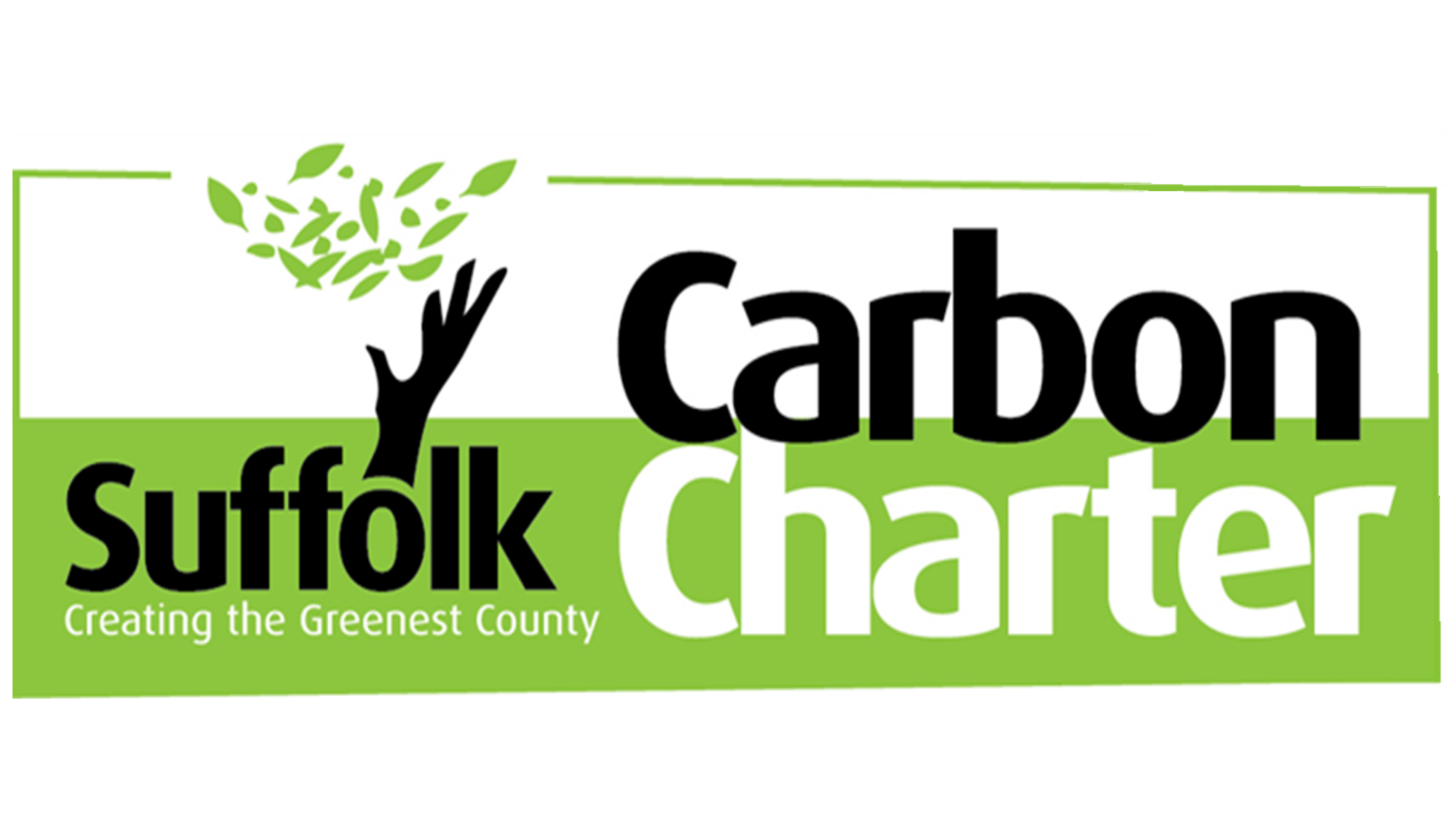 Carbon Charter