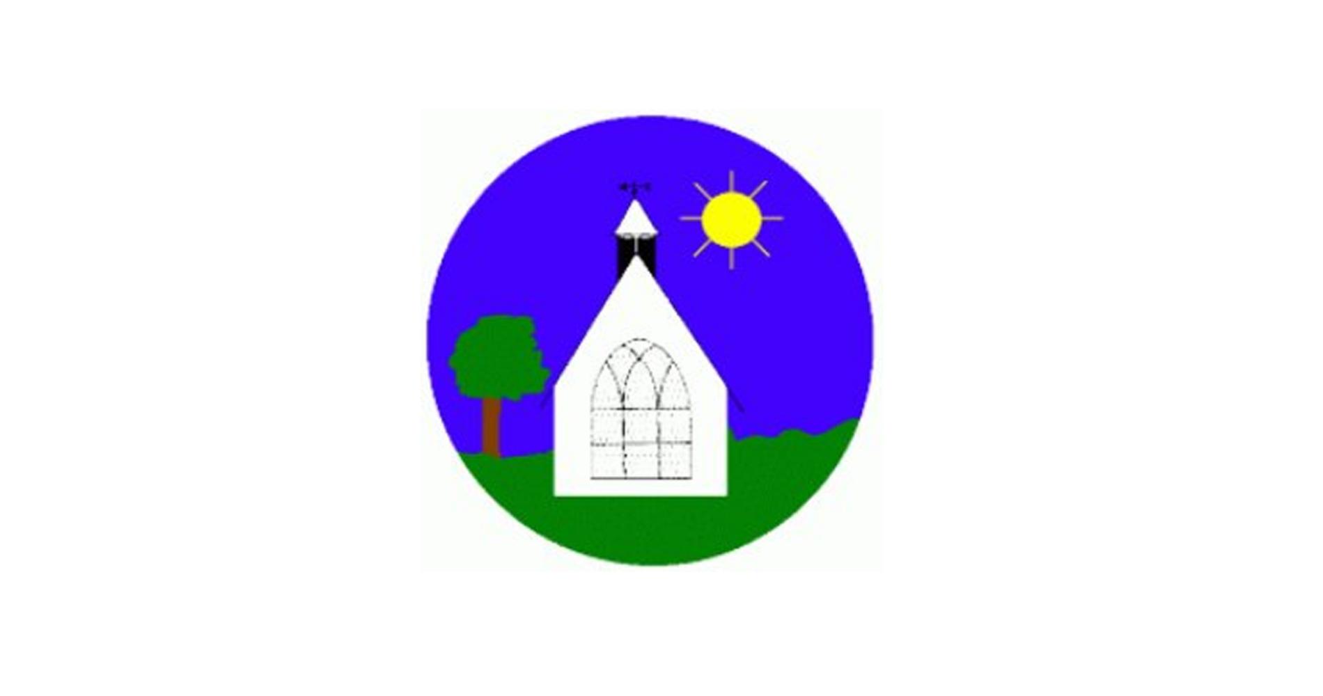 St Michael's Woolmer Green School
