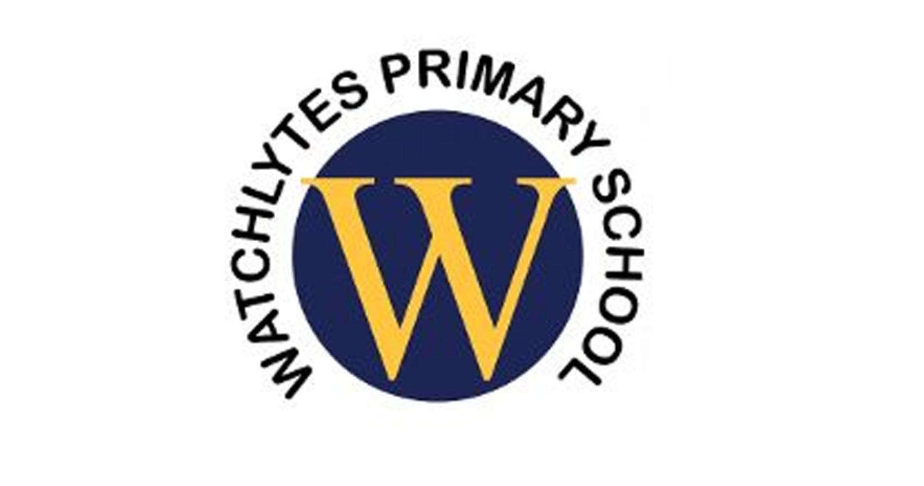Watchlytes Primary School