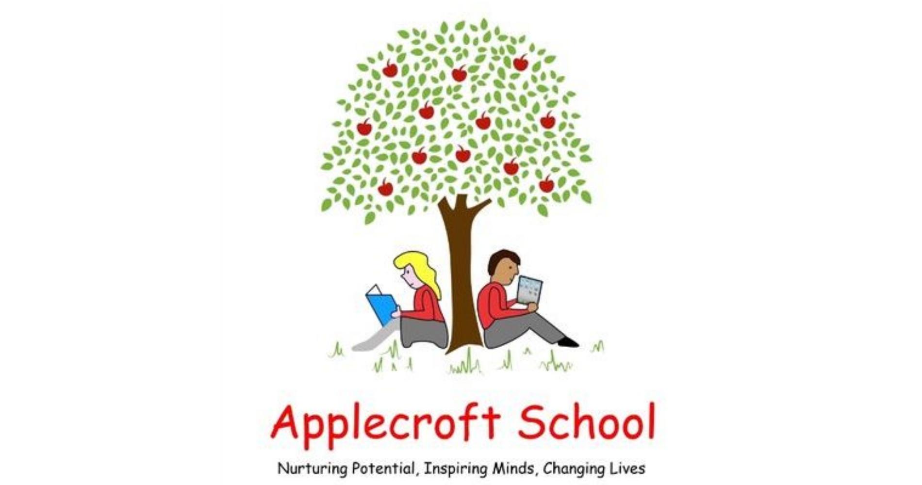 Applecroft School