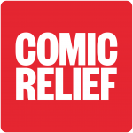 Comic_Relief_Logo_Img
