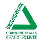 New Chief Executive for Groundwork West Midlands