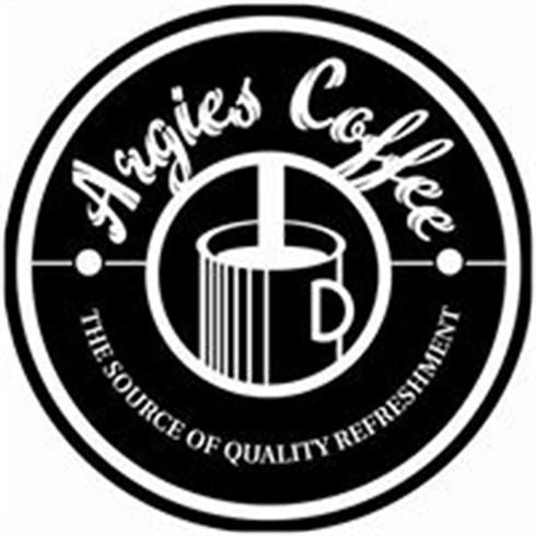 Argies Cofee