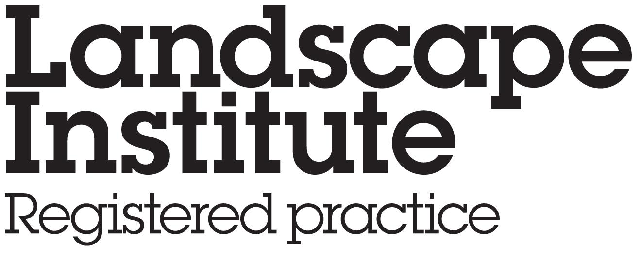 Landscape-Institute-Registered-Practice