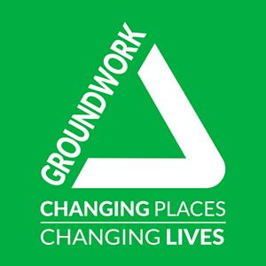 Groundwork_logo_img