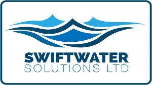 Switwater logo