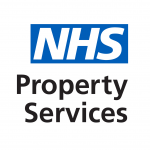 NHS_Property_Services_Img