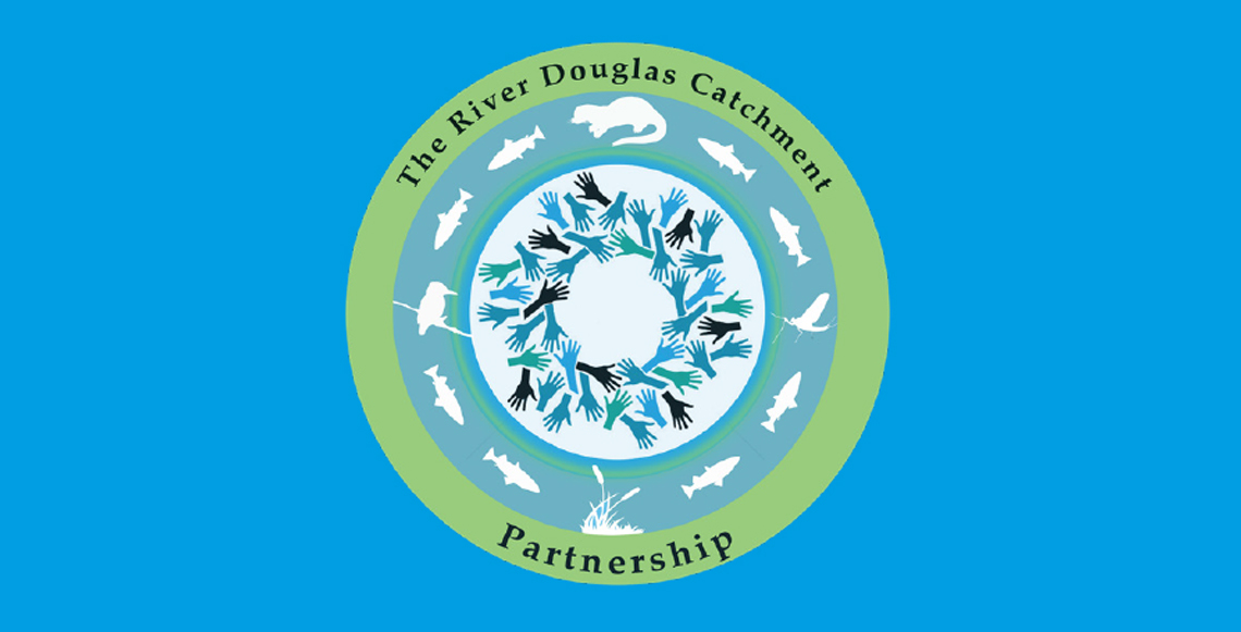 River Douglas Catchment Partnership