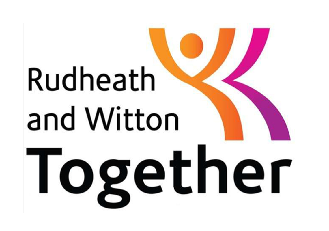 Rudheath and Witton Together