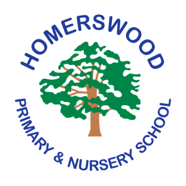 Homerswood School