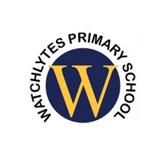 Watchlytes Primary School