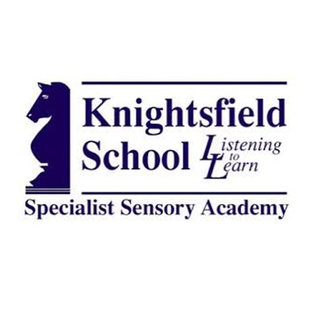 Knightsfield School