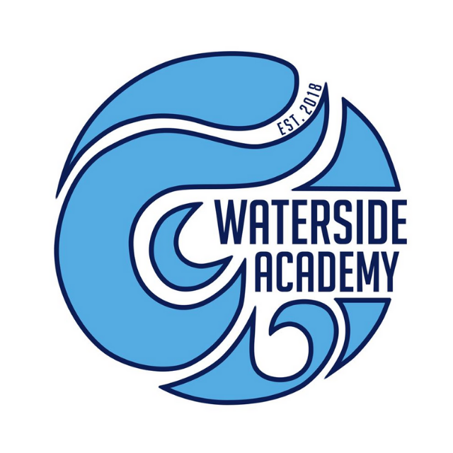 Waterside Academy
