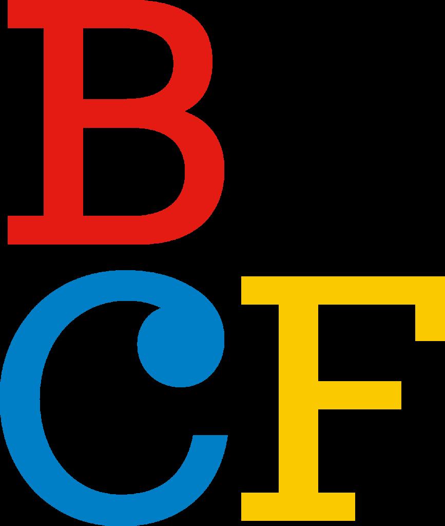 bedfordshire & luton community foundation