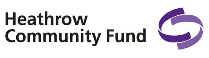 heathrow-community-fundsm