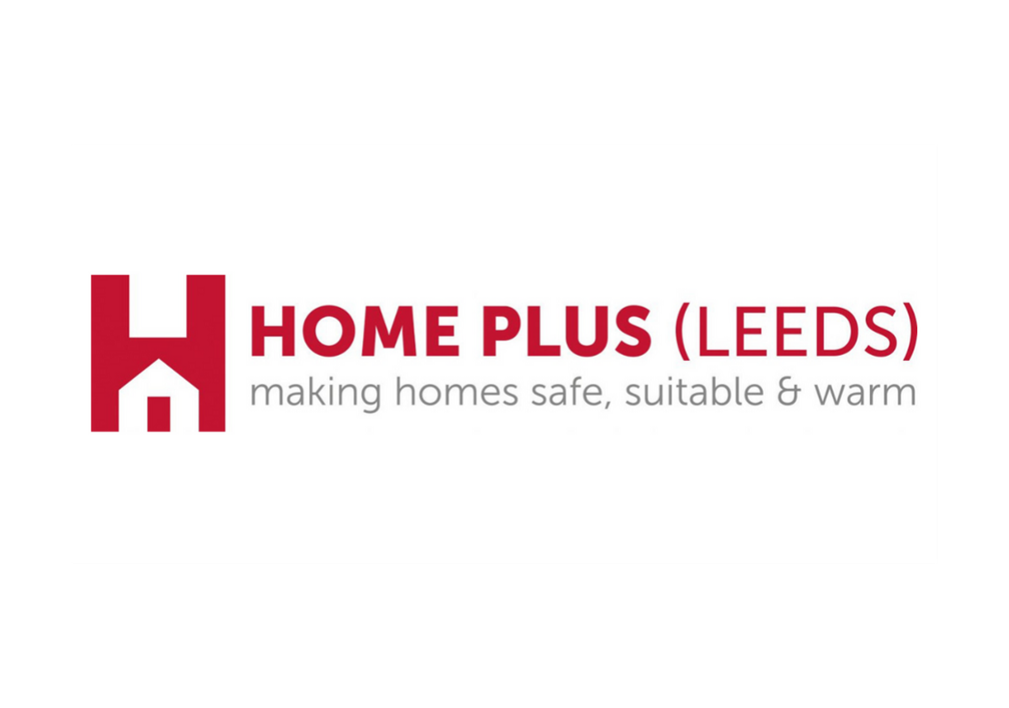 Home Plus (Leeds)