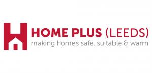 Home Plus (Leeds)