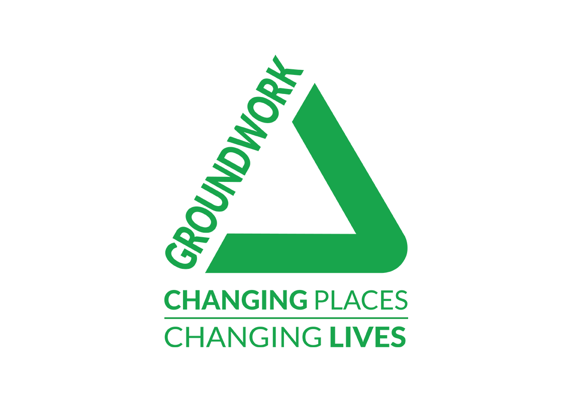 Groundwork West Midlands Sustainable Business Services Associate Roles