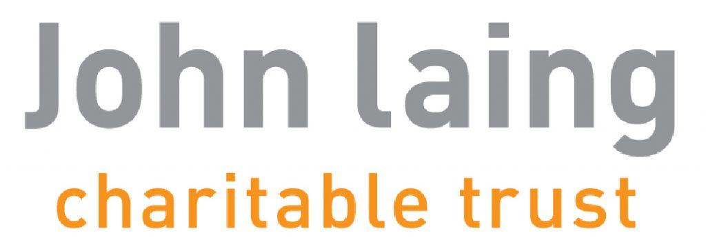 John Laing charitable trust
