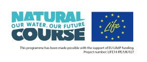 Natural Course logo