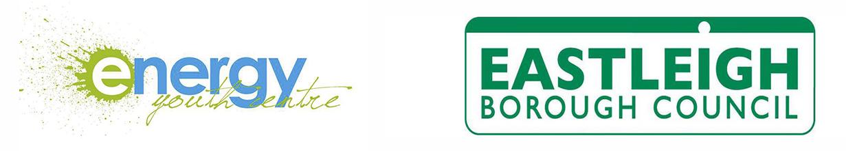 YEC_logos