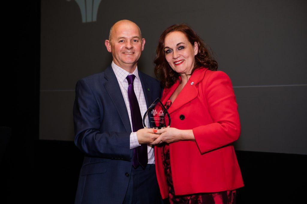 taylor_made_award