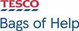 Tesco_BAGS OF HELP_Logo_Vert_RGB