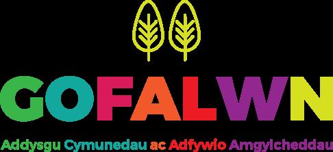 GOFALWN | Addysgu Cymunedau ac Adfywio Amgylcheddau