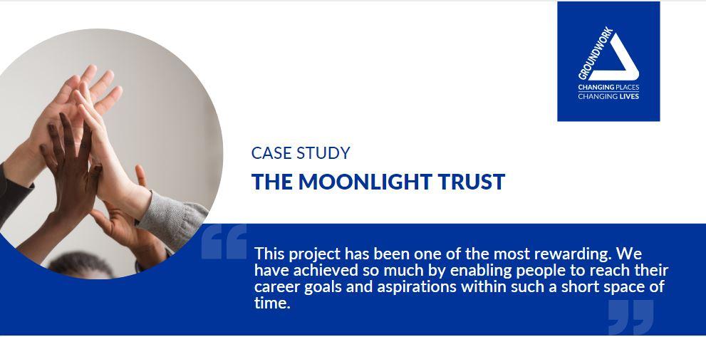 The Moonlight Trust